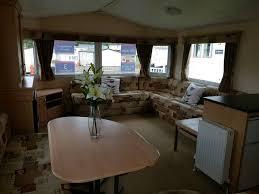 3 Bedroom Static Caravan For Sale Scotland