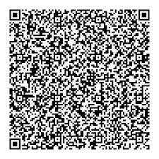Контрольно ревизионная служба Калининград Дмитрия Донского  Контрольно ревизионная служба в Калининграде контакты qr