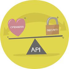 5 Api Security Risks And Tips And Tricks To Mitigate Them