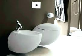 toto wall hung toilet. Toto Wall Mounted Toilet Hung Toilets Up To Off Mount Washlet