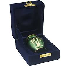 Decorative Urns For Ashes Most Popular Decorative Urns GistGear 43