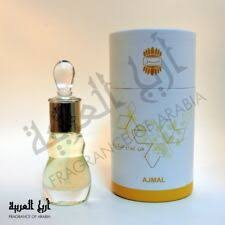 <b>Ajmal</b> Unisex Fragrances for sale | eBay