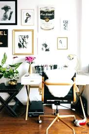 home office desk decorating ideas work. Office Table Decoration Ideas Work Desk Decor Large Size Of Image . Home Decorating