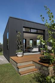 Metal House Designs Best 25 Metal Homes Ideas That You Will Like On Pinterest Metal