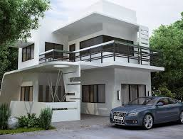 Small Picture New Home Designs 2017 Simple House Floor Plans Philippines Http