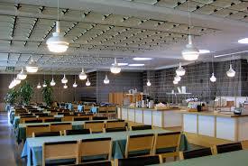 office canteen. Kela Head Office Canteen | By Ekaterina Zhiteneva Office Canteen F