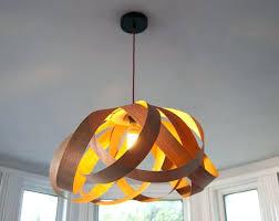 charming pendant lamp shade lamp diy pendant lamp drum shade cool pendant lamp shade