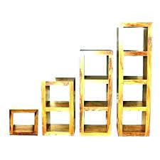 ikea cube shelf cube shelf bookshelf cube unfinished solid wood bookcases cube shelf real shelves bookcase
