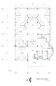 office layouts examples. Best Small Office Layout Layouts And Designs With Home Map Design  Free Plan In Examples