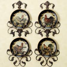 Plates Wall Decor Decorative Wall Plates For Hanging Wall Hangings Decorative Plates