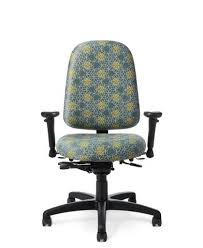 office furniture small office 2275 17. Office Master 7770 Paramount Medium Ergonomic Task Chair Furniture Small 2275 17 M