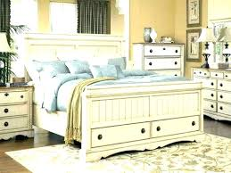 white wood bedroom furniture – computertechnews.info