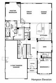 empty nest house plans. Perfect Plans FB Old Wesley Front Empty Nester House Plans U2013 Mp20tube For Nest R