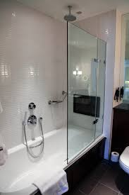 Bathroom TV Anyone - Luxury bathrooms london