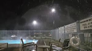 Lighting Stores St George Utah Hottub In The Snow At My Place Hotel