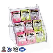 Tea Bag Display Stand Tea Bag Display Stand Tea Bag Display Stand Suppliers And 1