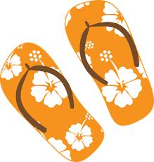 Image result for luau clip art