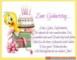 Geburtstagswünsche Für Neffen Wünsche Zum Geburtstag