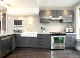 ikea kitchen cabinets reviews grey design singapore