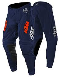 2018 ktm powerwear catalogue.  2018 2018 ktmtld se air streamline pant throughout ktm powerwear catalogue