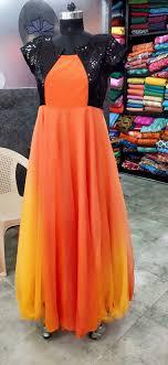 Designer Boutiques In Hyderabad Top 100 Women Boutiques In Hyderabad Best Boutique For