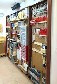 garage tool storage plans tool storage ideas garage storage ideas solutions garage wall