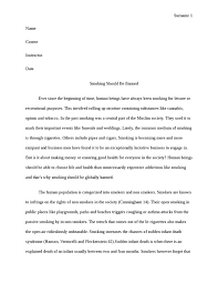 tips for an application essay essay on no smoking we provide excellent essay writing services provided by professional academic writers