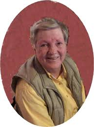 Music funeral home is in charge of arrangements. Obituary For Ida Wynona Wells Townsend Brothers Funeral Home