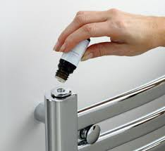 wall mount towel warmer. All Wall Mounted Towel Warmers Are Now Available As A Hard-wired Model Or With Power Cord. This Allows For Easy Installation When Simple Plugin Mount Warmer