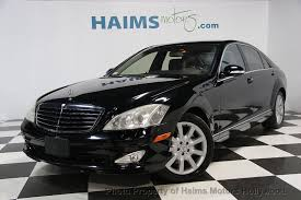 2008 mercedes benz s class s550 4dr sedan 5 5l v8 rwd 16710886