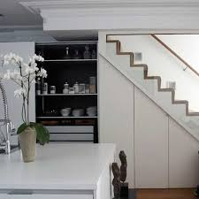 under stairs furniture. View Our Modern Under Stairs With Storage Ideas And You Will Definitely Find Interesting Inspiration For Their Homes Solution. Furniture N