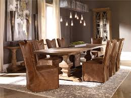 accent chairs delroy 5 delroy your dining e