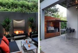 Aménager Son Jardin Et Terrasse U2013 50 Idées Pour Votre Oasis : Aménager  Jardin Terrasse Palmiers