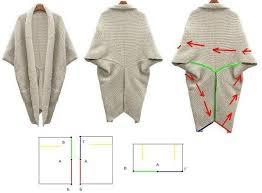 Lagenlook Sewing Patterns Classy Lagenlook Sewing Patterns Lagenlook Patterns And Line Drawings 48