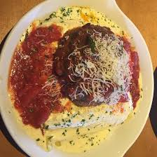olive garden italian restaurant west