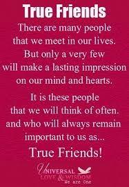 Quotes About Loyalty And Friendship Amazing Pictures Quotes About True Friendship And Loyalty Best Romantic