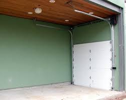 garage door threshold lowesGarage Door Opener Buying Guide Intended For Brilliant Household