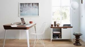 work from home office. Having A Home Office Gives You The Opportunity To Get Creative With Your  Workspace, Building Somewhere That\u0027s Not Only Place Work, But Work From