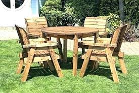 garden table plans round wood picnic table plans wooden garden table plans diy garden plans picnic garden table plans garden dining sets wooden