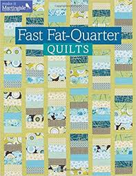 Fast Fat-Quarter Quilts (Make It Martingale): That Patchwork Place ... & Fast Fat-Quarter Quilts (Make It Martingale): That Patchwork Place:  9781604683455: Amazon.com: Books Adamdwight.com