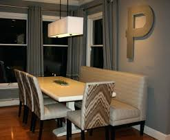 breakfast banquette furniture. Dining Room Banquette Seating Residential Banquettes Bench Table . Breakfast Furniture E