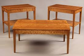 top furniture makers. delighful top furniture custom furniture makers popular home design top and  house decorating inside p