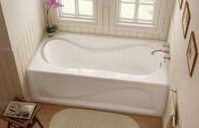 bathtubs for elderly medicare inspirational co 6030 ifs alcove bathtub advanta by maax gpyt infobathtubs for