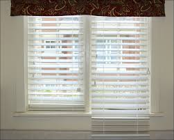 Lowes Vertical Window Blinds