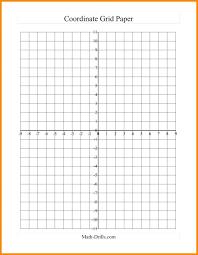 Quadrant First Graph Paper Four Printouts 1 And 4 Jordanm Co
