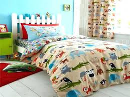 full size of dinosaur bedding twin crib sheet canada home improvement splendid for bed best