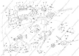 Sophisticated mars 16095 potential relay wiring diagram pictures 23157 220 221 bookbig mars 16095 potential relay wiring diagramasp hj holden wiring