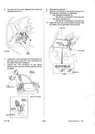 2006 honda civic fog light wiring diagram wiring diagram hondacar wiring diagram esuse fog light instructions