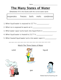 First Grade Reading  prehension Worksheets Free Worksheets besides Scrambled Sentences  My Neighborhood – For 1st 2nd Graders together with Mag s Worksheet   Fields and Poles further Worksheets   Have Fun Teaching besides Christmas Worksheets   Have Fun Teaching likewise First Grade Reading  prehension Worksheets   Have Fun Teaching furthermore Sequencing Worksheets   Have Fun Teaching additionally Money Worksheets   Have Fun Teaching further First Grade Reading  prehension Worksheets   Have Fun Teaching also US Map Worksheet furthermore . on first grade worksheets page of have fun teaching
