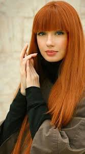 like if you d wear this fab haircut ginger hairhair